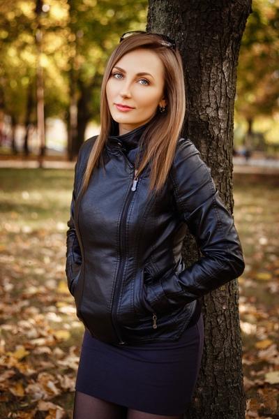 Алёна Бардо, Донецк