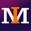 MAKS-IT - Создание сайтов на заказ.