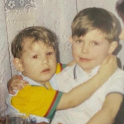 Талиб Кадыров, Привет