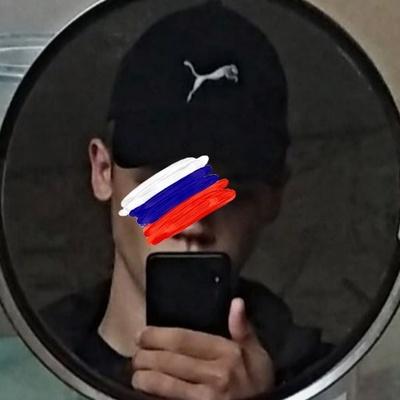 Артур Соболев, Экибастуз