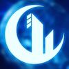 HPACE - разработка сайтов, приложений и сервисов