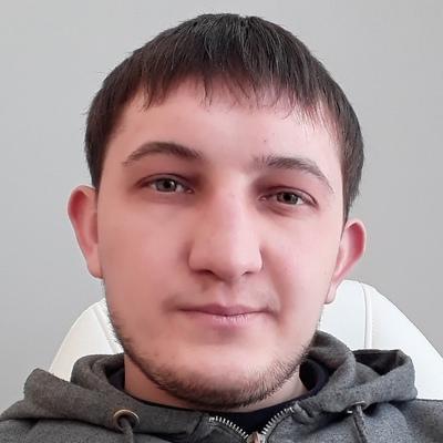 Петр Андреевич, Грозный