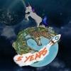 Unicorn Server | SA-MP | Новости и обновления