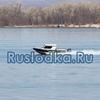 Русская Лодка