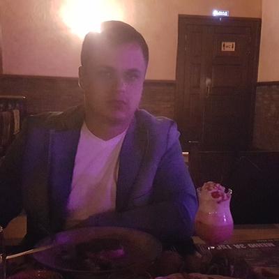Александр Лазарев, Белгород