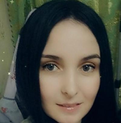 Анастасия Китова, Северодвинск