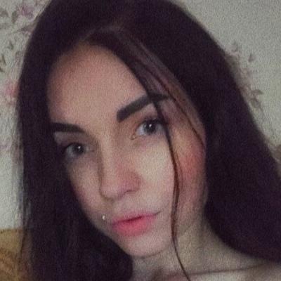 Дария Филатова