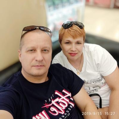 Павел Волошин, Челябинск