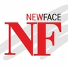 Продюсерский центр NEW FACE