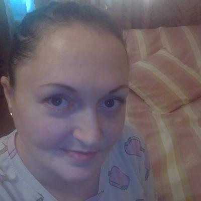 Эля Смирнова, Санкт-Петербург