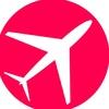 Возврат авиабилетов - сдать билет на самолет
