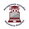 РУСНАТ - платформа для создания онлайн-школ.