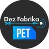 Средства для животных Dez Fabrika Pet