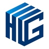 Highway Logistic Group
