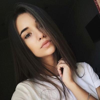 Лина Скорова