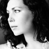 ОлесяГарданова