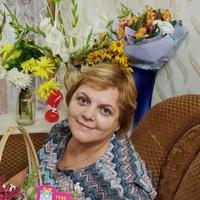 ЛюдмилаТрапезникова