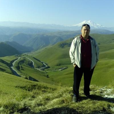 Валерий Болдырев, Ростов-на-Дону
