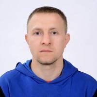 КалянЗінчук
