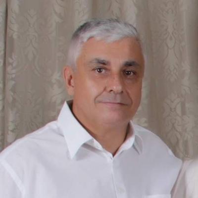Pedro Brito