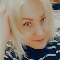 НатальяМинина
