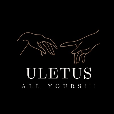 Uletus Official, New York City