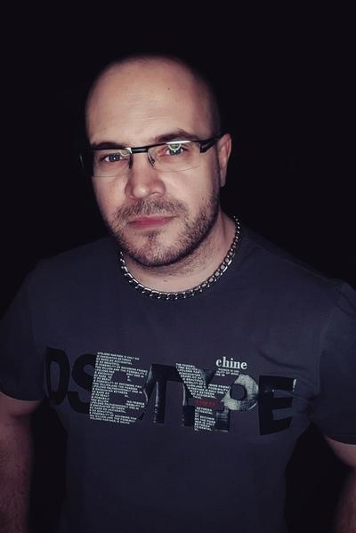 Сергей Метелкин, Кострома