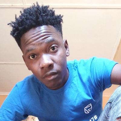 Jacob Chungulo, Livingstone