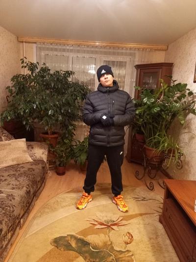 Александр Кодьман, Гомель
