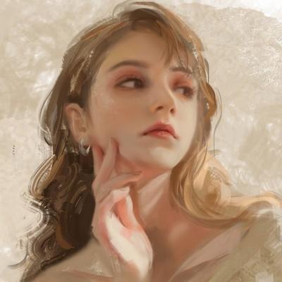 Наталия Филатова, Выборг