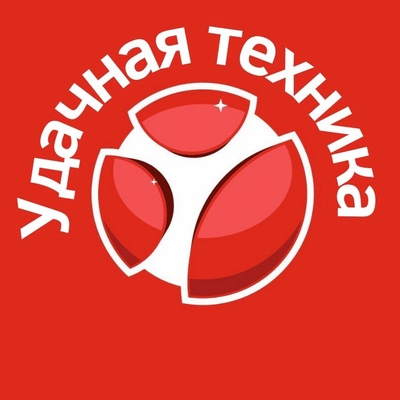 Ydachnaya Texnika, Липецк