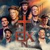 In Extremo -  российский тур в 2021 году!