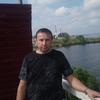 Alexey Sizov