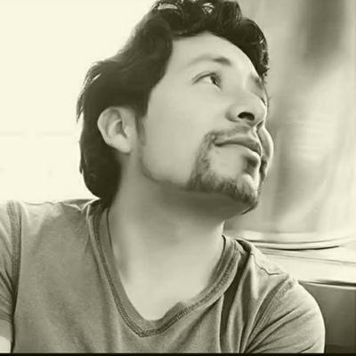 Benjamin Sanchez, Tlaxcala