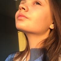 AnastasiaLyashkova