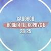 Elvin Nazarov 24-43