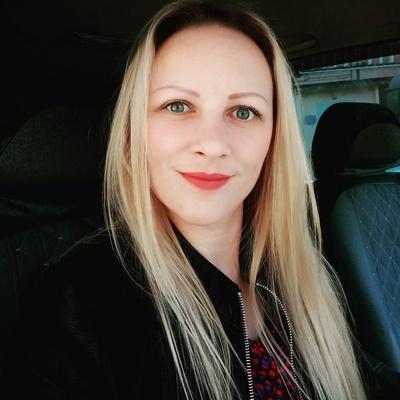 Svetlana Drashcheva, Хабаровск