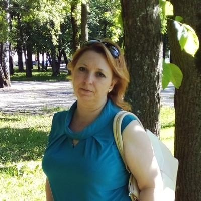 Марина Волкова, Ярославль