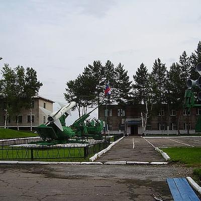 Viktor Talaev, Moscow