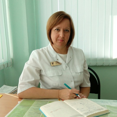 Психиатрическое Отделение, Санкт-Петербург