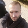 Yury Veremeenko