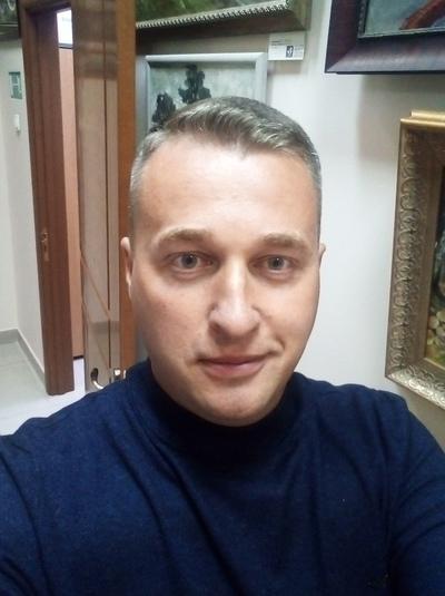 Руслан Рогалёв, Иркутск