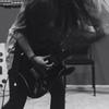 KeyArt обучение Гитара Барабаны