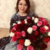 ЕленаМашарова