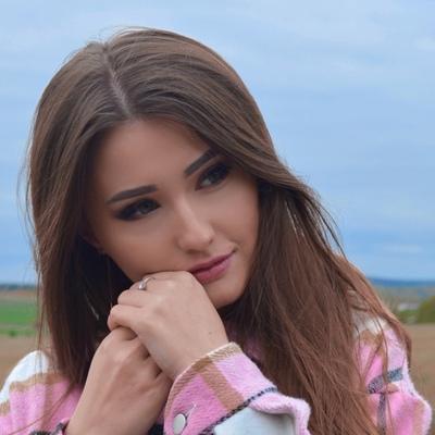 Валя Маслова, Ардатов