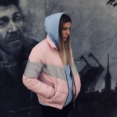 Елизавета Уварова