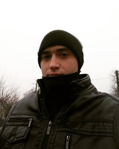 Владислав Федорченко, Запорожье