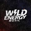 WILD ENERGY MUSIC