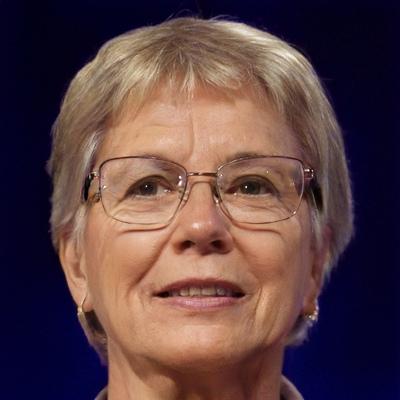 Evie Pruitt