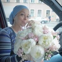 НатальяАнурченкова